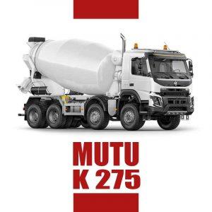 Beton K 275