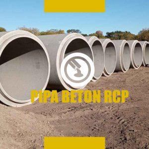 Pipa RCP